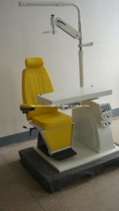 Ophthalmic Stand and Chair pictures & photos