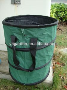 Pop up Garden Tidy Bag