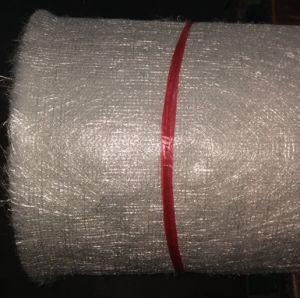 Fiberglass Stitced Chopped Strand Mat Stitch Fabric pictures & photos