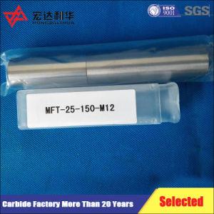 Long Cemented Carbide Boring Bar pictures & photos