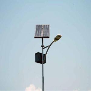5 Years Warranty 36W LED Solar Street Lights pictures & photos