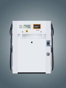 LPG Dispenser Hy-LPG003 pictures & photos