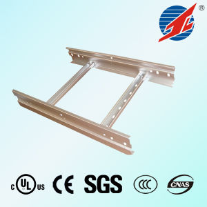 Customization HDG Cable Ladder