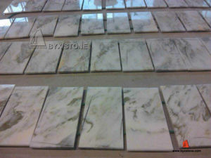 Natural Stone Building Material Polished Marble Floor Tiles for Wall Flooring pictures & photos