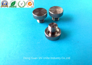 CNC Turning/Milling Machining Parts