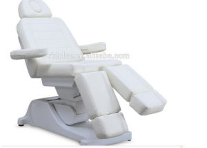 Portable Cheap Used Salon Furniture Wholesale Pedicure Chair with Price pictures & photos