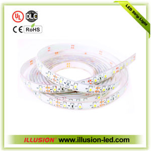 Hot Sale Super Bright LED Strip 8W 10W 15W 20W 30W