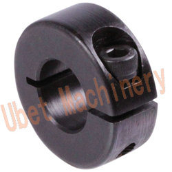 One-Piece Clamping Style Shaft Fixing Collar pictures & photos