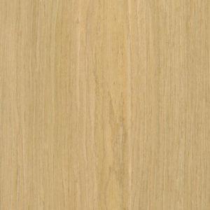 Reconstituted Veneer Oak Veneer Recomposed Veneer Recon Veneer Engineered Veneer with Fsc Oak-264s pictures & photos