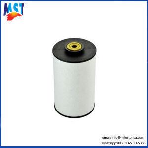Automobile Auto Engine Car Oil Filter 0004773815 pictures & photos