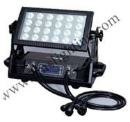 24*8W 4 in 1 Waterproof Spotlights