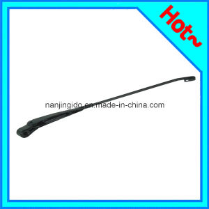 Auto Car Wiper Arm for Peugeot 504 305 pictures & photos