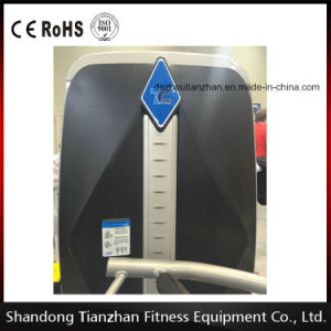 Integrated Gym Trainer Type Intelligent System Gym Equipment Tz-050 Triceps DIP pictures & photos