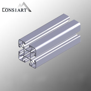 Constmart Aluminum Accessories Flynet Window and Door From China Market pictures & photos