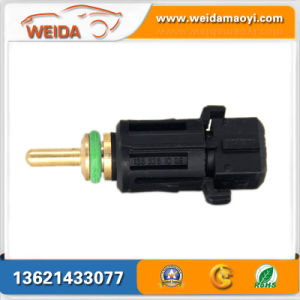 OEM Quality Coolant Temperature Sensor for BMW 13621433077