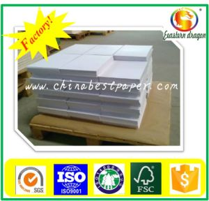 A4 Photocopy Base Paper (70-80g) pictures & photos