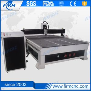 CNC Router Engraver for Woodworking pictures & photos