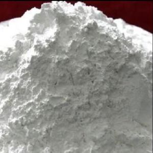 High Production Zinc Oxide with Good Price pictures & photos