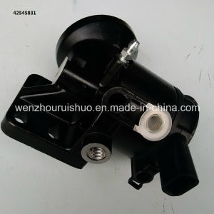 42545831 Fuel Filter Support Use for Iveco pictures & photos