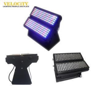 Factory Waterproof LED Floodlight Lamp Outdoor Lighting Flood Light