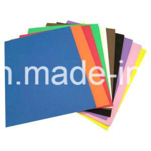 High Quality EVA Foam Sheet / Color PE Foam Sheet/Polyethylene Foam pictures & photos