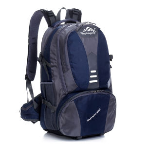 New Fashion Custom China Backpack pictures & photos
