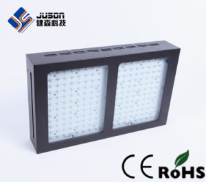 Veg and Bloom 600W LED Grow Light Full Spectrum pictures & photos