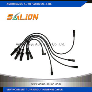 Ignition Cable/Spark Plug Wire for Citroen
