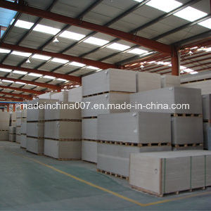 Non-Asbestos Cement Boards 1200X2400X4mm-20 mm pictures & photos