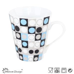 Ceramic Cheap New Bone China Mug pictures & photos
