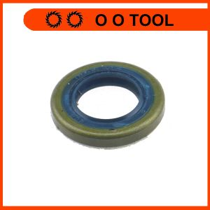 H61 268 272 Chainsaw Spare Parts 2PCS Oil Seal pictures & photos