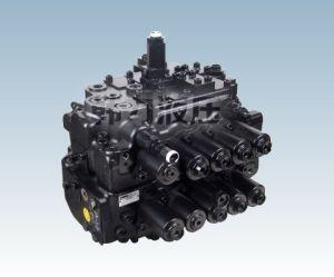 Hot Sale AV170 Main Control Valve for Excavator