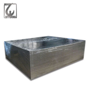 Stone Finished Electrolytic Tinplate Steel Sheet for Food Can pictures & photos
