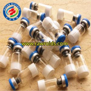 Lyophilized Powder Peptide Argreline Acetate / Argireline for Decreased Wrinkles 616204-22-9 pictures & photos