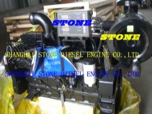 Cummins Engine 6ltaa8.9-C220 6ltaa8.9-C240 6ltaa8.9-C260 for Construction Machinery pictures & photos