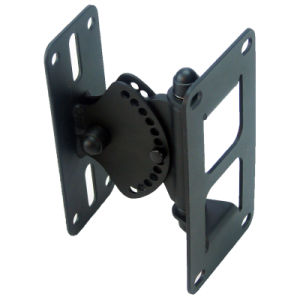 Wall Mounting Supports for PRO Audio (125.093) pictures & photos
