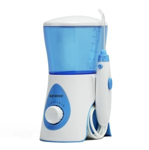 Water Flosser, Oral Irrigator with FDA pictures & photos