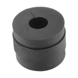 Customized OEM Good Quality Rubber Bushing pictures & photos