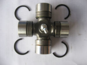 Universal Joint for Mazda with Competitive Price pictures & photos