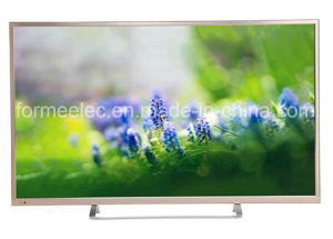 """37"""" LED TV LCD Television LED Television PC Monitor pictures & photos"""