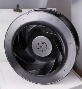 Professional Manufacturer of High Quality Centrifugal Fan Blade