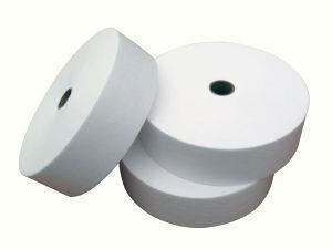 PP Non-Woven Fabric PP Spunbond Non Woven Fabric PP Non Woven pictures & photos