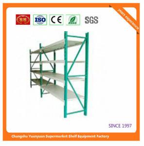 Metal Pallet Rack Storage Shelf 07263 pictures & photos