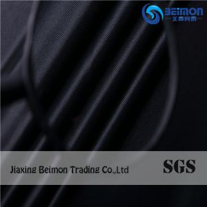 Good Quality Smooth Elastic 87%Polyamide Lycra Seamless Fabric pictures & photos