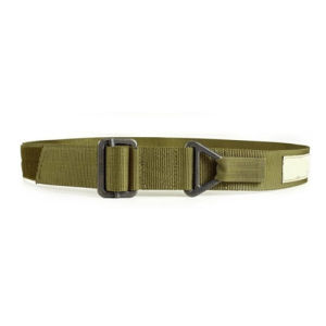 Tactical Cqb Heavy Duty Rigger Belt pictures & photos