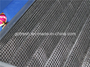 Activated Carbon Coarse Air Filter pictures & photos