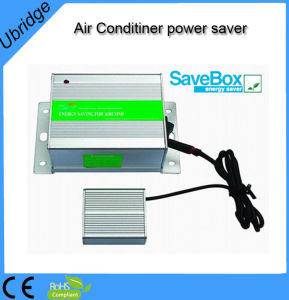 Air Conditioner Electricity Saver Made in China pictures & photos
