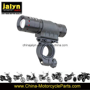 Bicycle Parts Bicycle Light / LED Light for All Bike pictures & photos