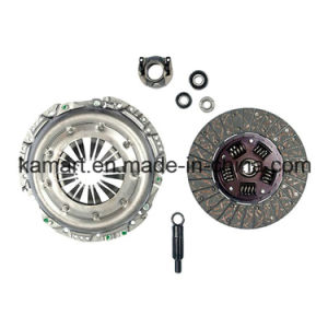 Clutch Kit OEM K046503/K0465-05/628072300 for Ford Fairmont/Mustang
