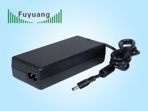 1 Cell Lead Acid Battery Electric Bike Charger 14.6V4a (FY1504000) pictures & photos